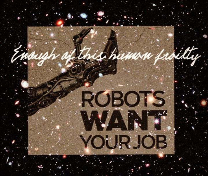 Automaton - Cruising Dystopia: Internet Art & Poetics