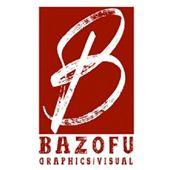 "Bazofu ""Graphics & Visuals"""