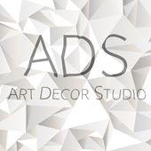 ArtDecorStudio