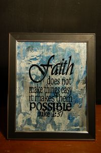 GLASS_POSSIBLEFAITH