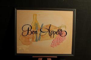GLASS_BON APPETIT