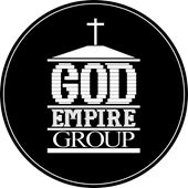 God Empire Group