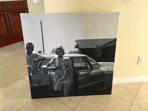 American Family 1964