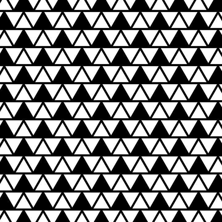 Pyramids of hope - Jouska