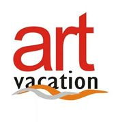 art vacation