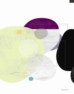 Geometry Radiance - 2014