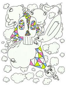 Autistic Dream