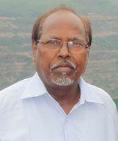 Gorakhnath Baile