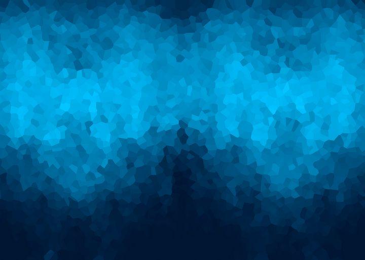 Deep Ocean - Looly Elzayat