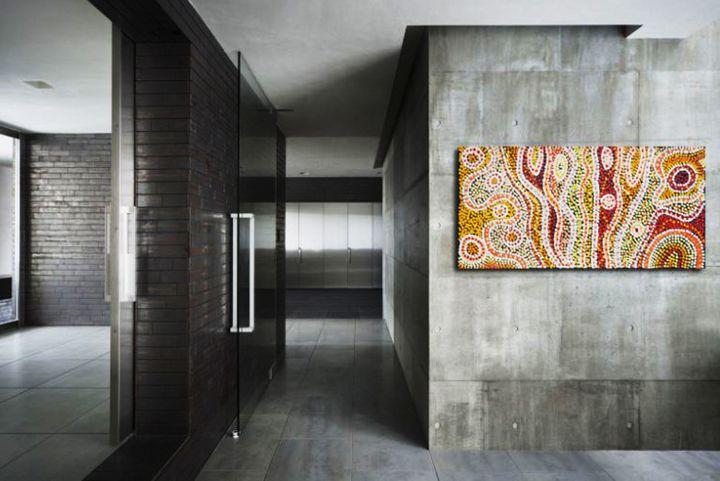 Pearls of Sunflower - Artisan Artworks Malaysia