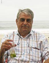 Pedro L. Gili