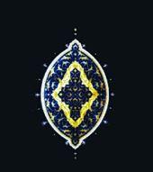 KhalidElsir