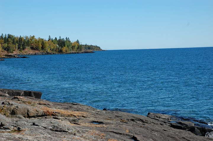On The Rocks of the North Shore - NorthShoreSDT