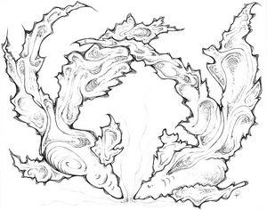 Coalesce - Dani Luna Designs