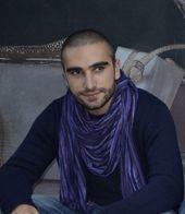Giorgi Sibashvili