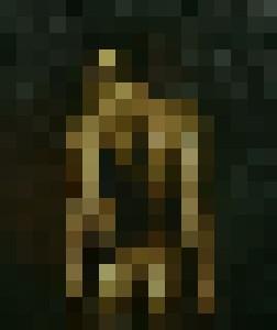 Nude 2006