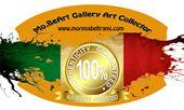 MoBeArt Gallery