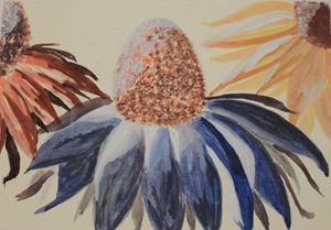 Flower aroma - Aisy