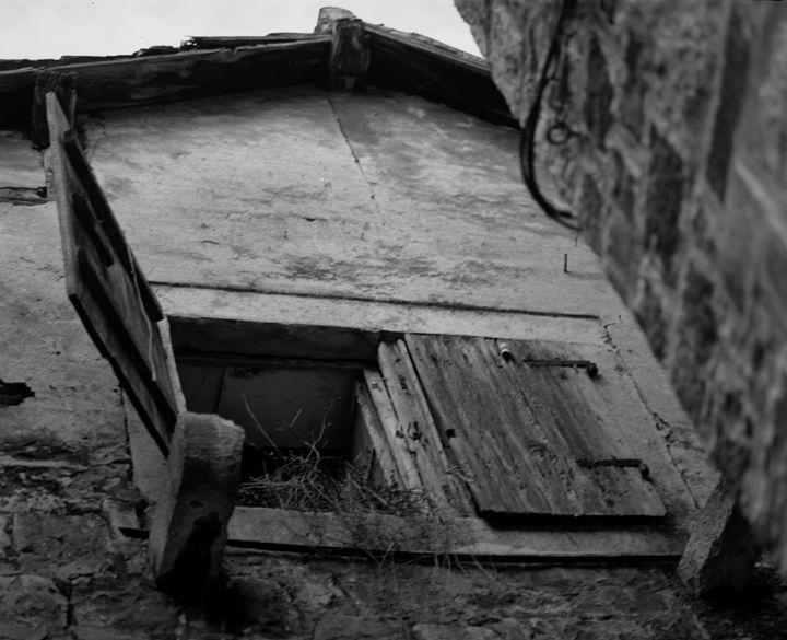 Trogir view - SimunRuscic