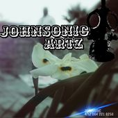 Johnsonic Artz