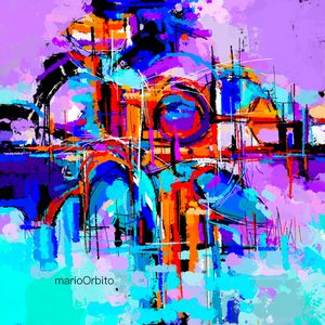 Abstract One