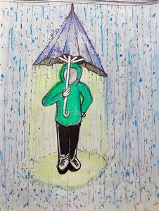 RainyDayz