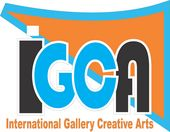 International Gallery Creative Arts