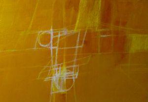 Abstract No. 10