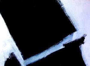 Abstract No. 6