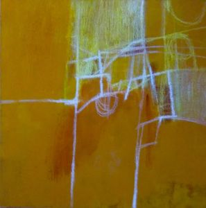 Abstract No. 2