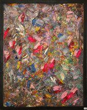Keidra Hoskins Fine Art