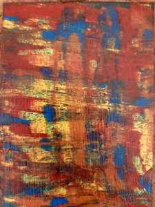 Abstract8
