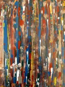 Abstract9