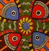Mithila Handicrafts