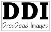DropDead Images
