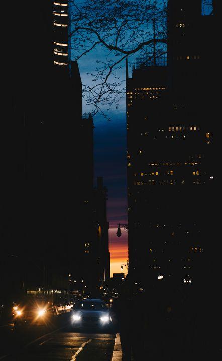42nd street layers - CGrandeMedia