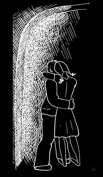 Deep Love - Joseppe Putsche