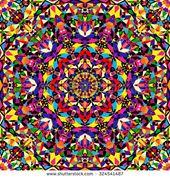 vibrantcolour