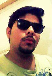 Archan Choudhury