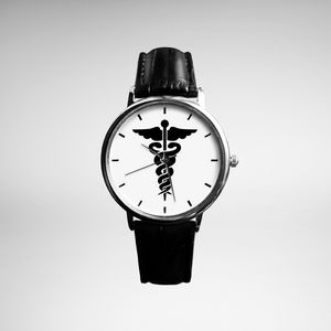 Doctor watch