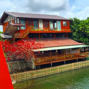Philipine Modern Houses