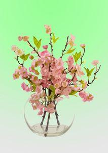 Flower Vase AE