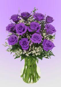 Flower Vase AO