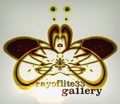 rayoflite33 ga11ery