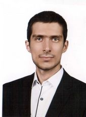 Hamzeh Alemi