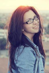 Katrin Staneva