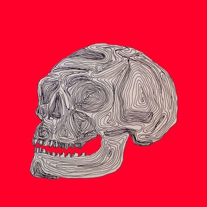 Thread - Totumhue Artworks