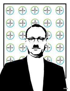 Adolf Bayer