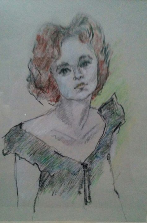 Judi - Art By Judi