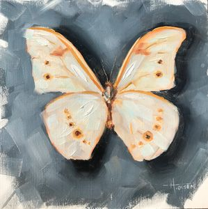 Butterfly No. 39